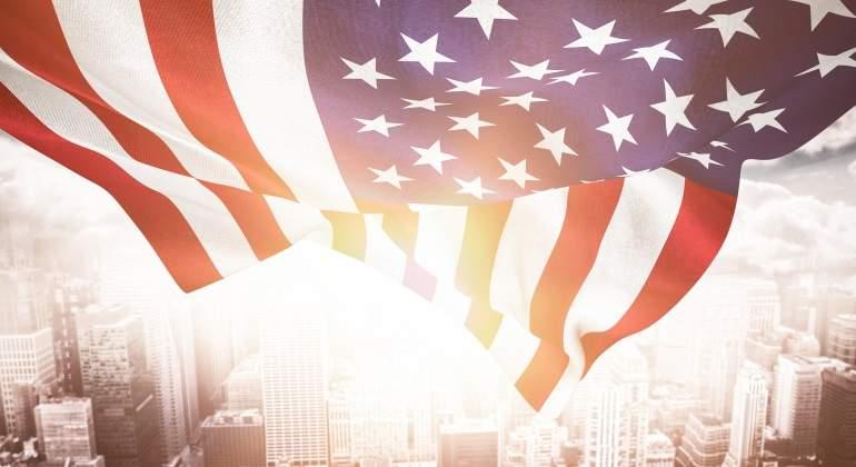 EEUU: El Sector Privado Generó 235.000 Empleos En Febrero.