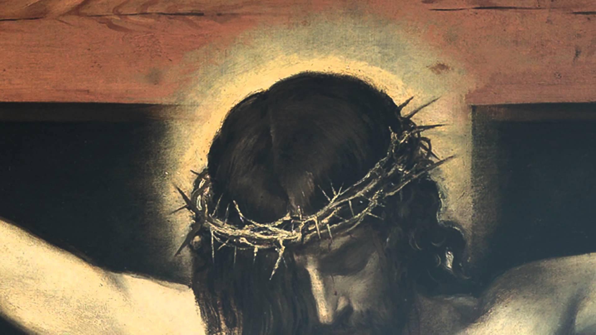 ¿Por Qué Tuvo Que Morir Jesús?