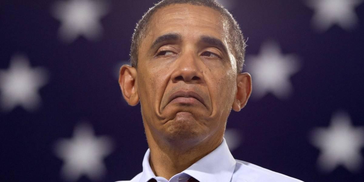 """Ex Directora De Campaña De Obama Admitió Que Facebook """"estaba De Su Lado"""""""