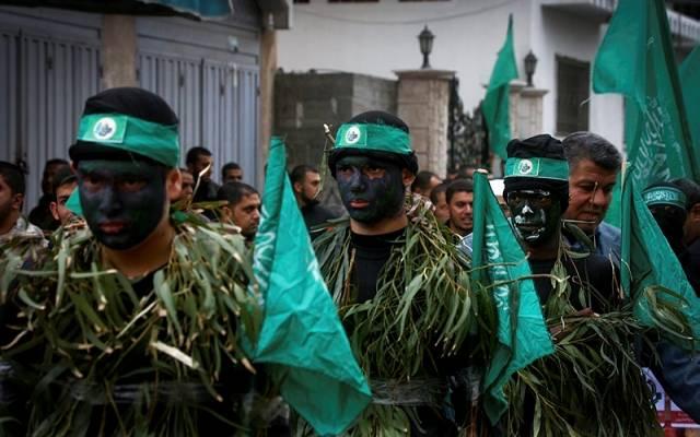 El Triple Fracaso De Hamas.