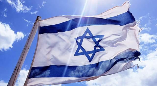 El Milagro Económico De Israel: 70 Años De Existencia.