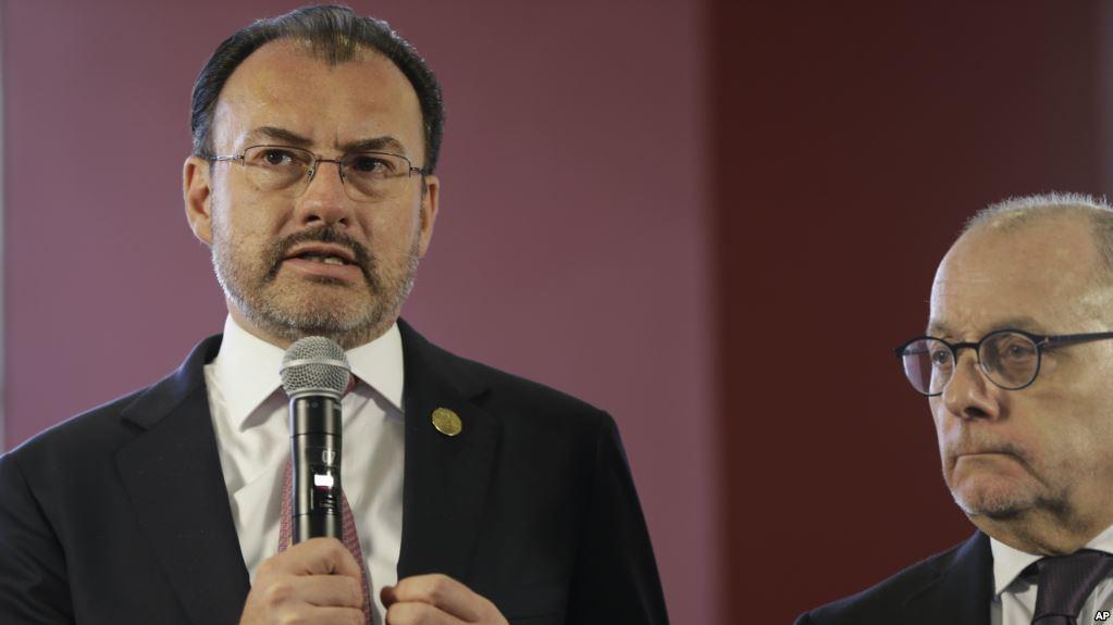 Seis Países Del G20 Rechazan Resultado Electoral En Venezuela.