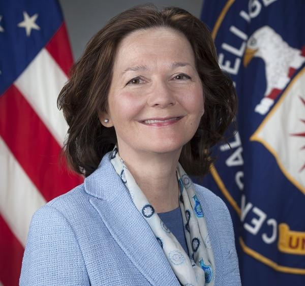 """La Casa Blanca Destacó A La Nueva Directora De La CIA Como """"una De Las Oficiales Más Exitosas De Su Generación"""""""