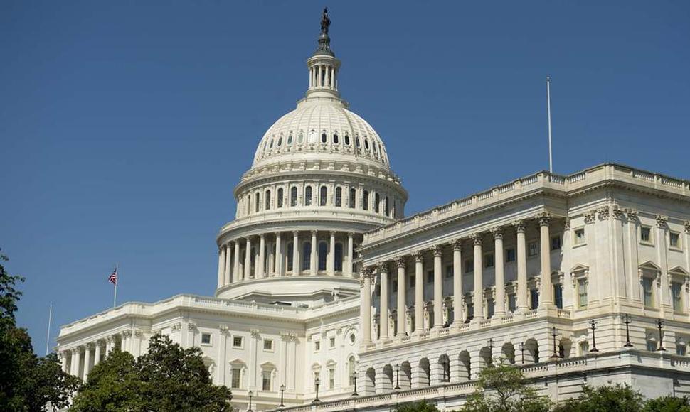 Cámara De Representantes De EEUU Rechaza Proyecto Sobre Inmigración.