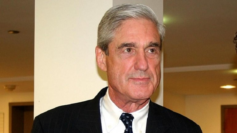 Imputan A 12 Agentes De Inteligencia Rusos Por Hackear Campaña De Clinton.