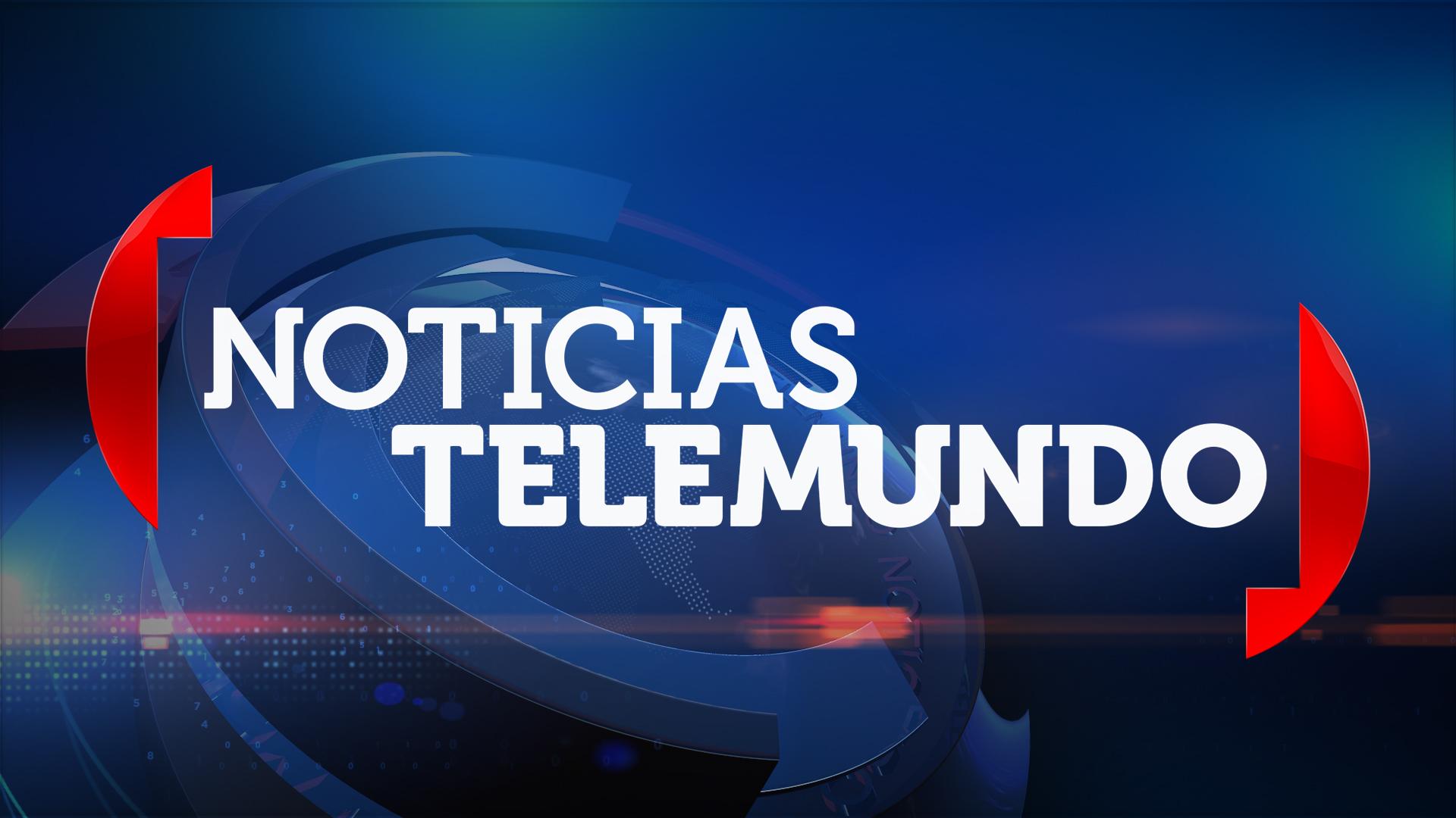 Telemundo Exalta 10 Manifestantes Anti-ICE Mientras Ignora 164 Mil Nuevos Empleos Para Latinos.