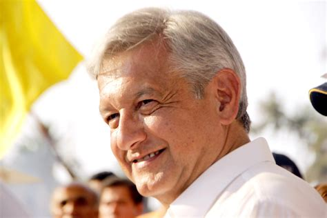 México: Sin Ley, No Habrá Reforma.