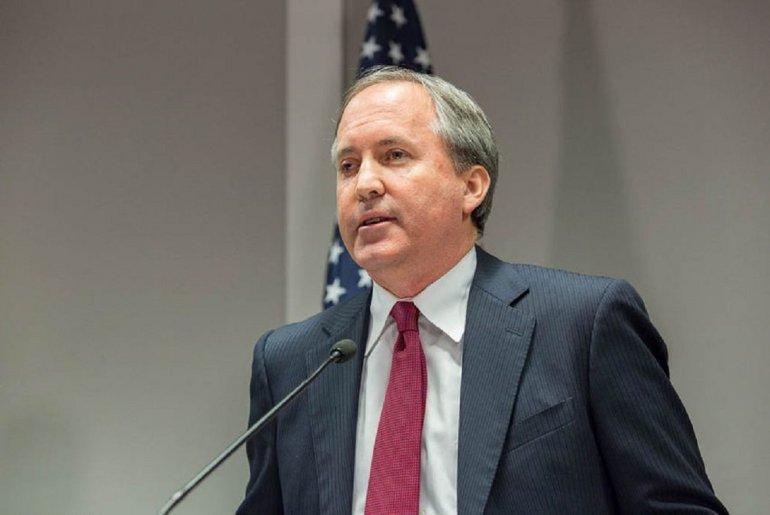 """Fiscal De Texas Cree Que Despenalizar La Inmigración """"costaría Vidas Humanas"""""""