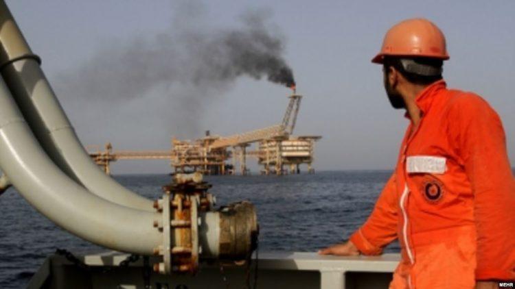 Las Empresas Europeas Están Huyendo De Irán.