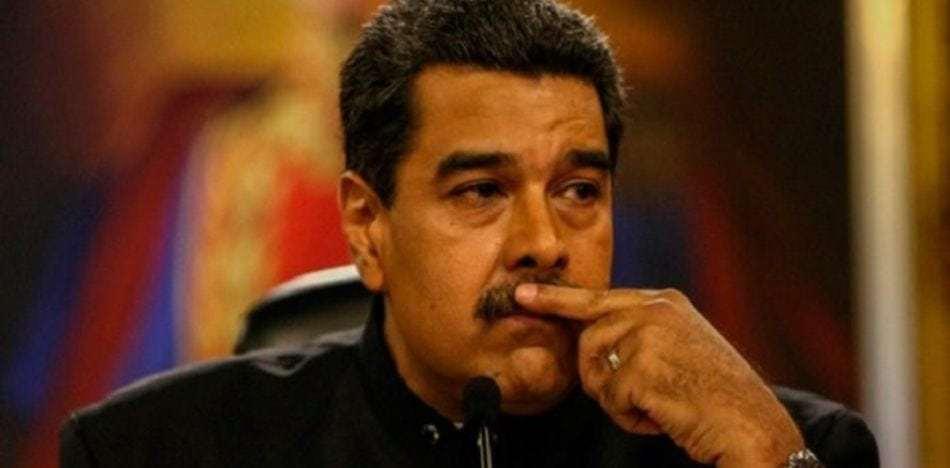 ¿Por Qué Maduro Reconoció Que Su Modelo Productivo Fracasó?
