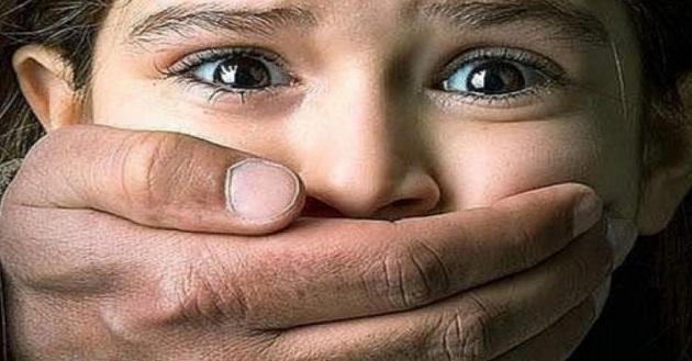 POLÉMICA. Se Aprueba Ley En Francia Que ¡niños Pueden Tener SEXO Con Adultos.
