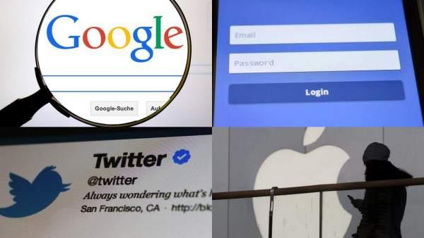 ¿Están Censurando Los Medios Sociales? El Departamento De Justicia De EE.UU. Abrirá Una Investigación.