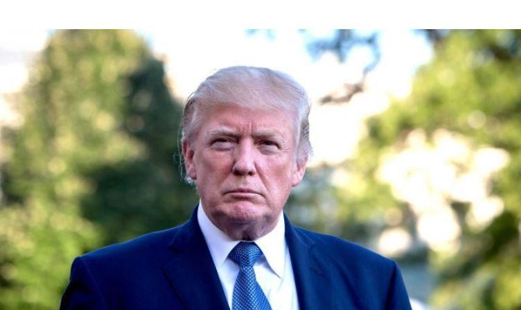 El Arte De La Guerra: Cómo Trump Obtuvo Una Gran Ventaja Con La Orden De Desclasificar.