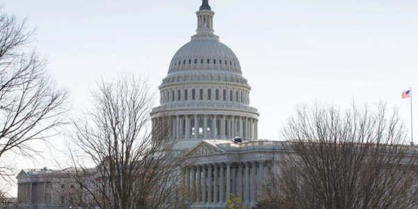 Congreso De EEUU Condena La Resolución De La ONU Contra Asentamientos Judíos