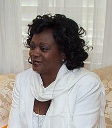 Berta Soler 2013.jpg