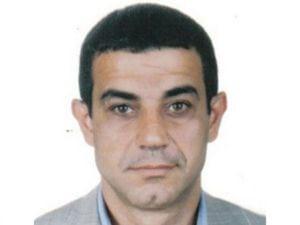 WPTV_Ghazi_Nasr_Al-Din_1422657509616_12889474_ver1.0_640_480