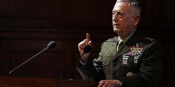 Estados Unidos Amenaza Con Moderar Su Compromiso En La OTAN Si Aliados No Gastan Más