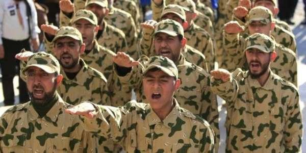 Estados Unidos Detuvo Al Principal Financiador De Hezbollah.