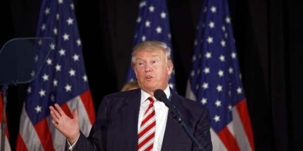 Proteccionismo De Trump Desarma Cumbre Del G-20 Sobre Libre Comercio.