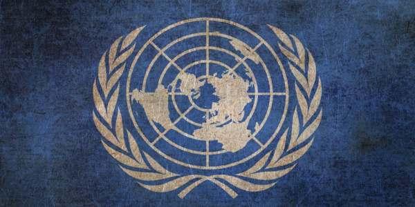 Ha Llegado La Hora De Pedir Cuentas A La ONU