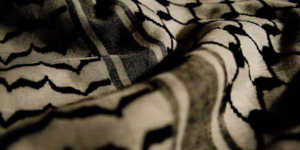 La Autoridad Palestina Financia El Terrorismo… Con Dólares Americanos (1)