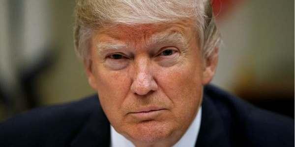 Donald Trump Piensa Deshacerse Del Plan De Energía De Obama Para Crear Trabajos En El País.