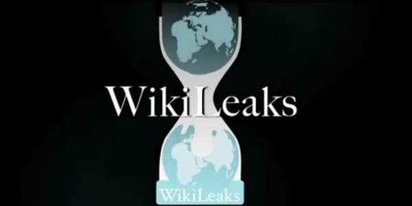 Wikileaks Filtra Detalles De Un Programa De 'hackeo' De La CIA.