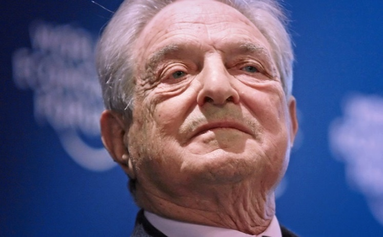 https://stream.org/wp-content/uploads/George-Soros-Close-Up-Blue-900.jpg