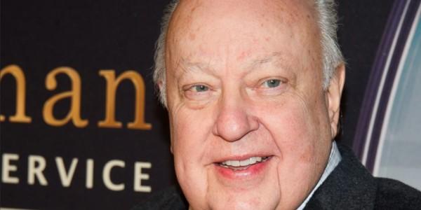 Muere A Los 77 Años Roger Ailes Fundador De Fox News.