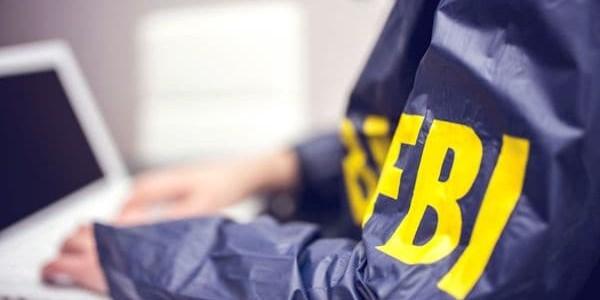 El FBI Investiga Un Intento De Ciberataque A La Organización Trump.