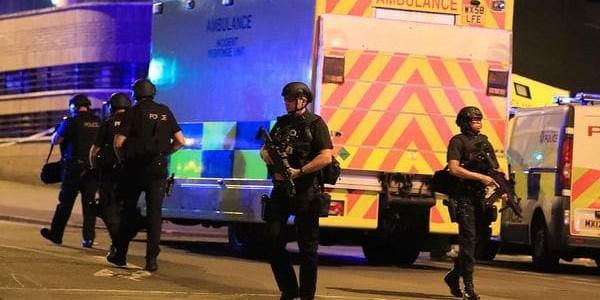 Es Hora De Revisar La Tolerancia Británica Con El Islamismo.