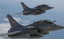 Ataque Contra Cristianos Coptos / Egipto Ataca Bases Terroristas En Libia En Respuesta.