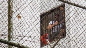 """VENEZUELA: Leopoldo López Grita Desde La Cárcel: """"¡Me Están Torturando, Denuncien!"""""""