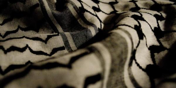 Cincuenta Años De Rechazo Palestino.