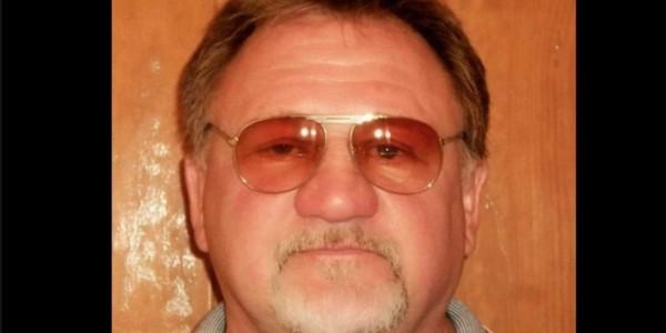 Hombre Que Intentó Asesinar A Republicanos Odiaba A Donald Trump Y Simpatizaba Con Bernie Sanders.