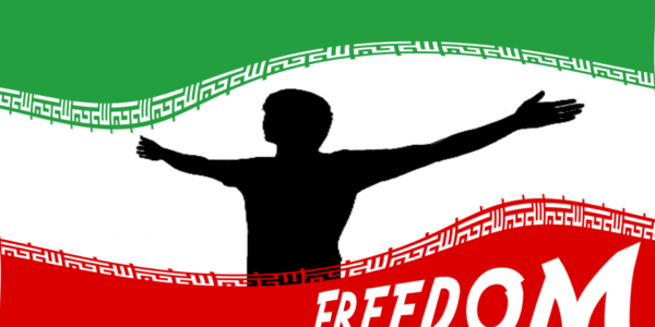 Irán Toma Como Rehén A Otro Ciudadano Americano.