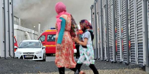 Europa: Aumentan Las Mutilaciones Genitales Con La Llegada Masiva De Inmigrantes.