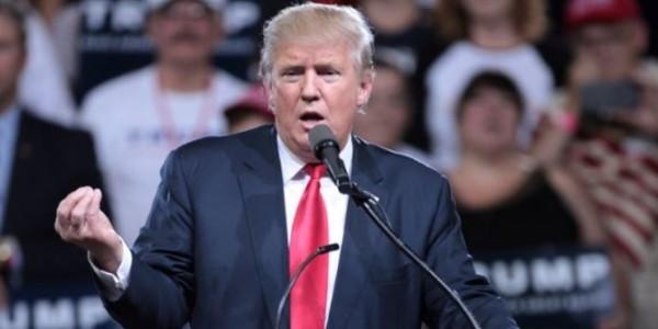 Funcionarios Demócratas Se Niegan A Cooperar Con La Investigación De Fraude Electoral Ordenada Por Trump.