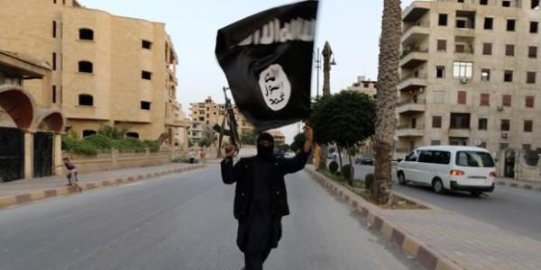 Interpol Difunde Una Lista De 173 Yihadistas Dispuestos A Atacar En Europa.
