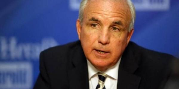 Alcalde De Miami-Dade Pedirá Protección Para Los Venezolanos En EEUU.