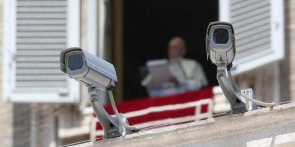 Vaticano Preocupado Por Amenaza De ISIS Al Papa.