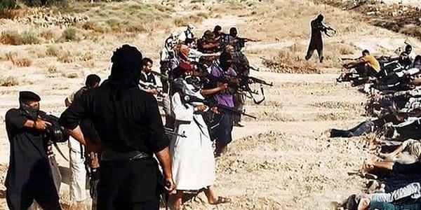 Libertad Religiosa: Estados Unidos Denunció Al ISIS Como La Principal Amenaza Y Señaló Hostigamientos Crecientes En Venezuela.