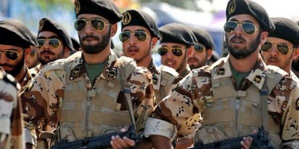 Países Musulmanes Infiltran Agentes En Europa Para Vigilar, Amenazar Y Aterrorizar A Los Refugiados Cristianos