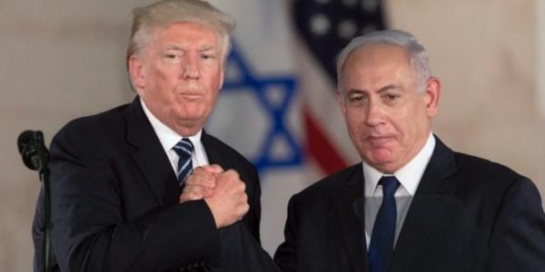 Netanyahu: EEUU Debe 'modificar O Cancelar' El Acuerdo Nuclear Con Irán.