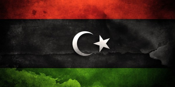 Migrantes: La Ruta Libia A Europa