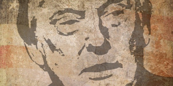 Trump En La ONU: ¿quién Es El Loco?
