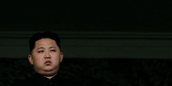 Las Tres Duras Lecciones De Corea Del Norte.