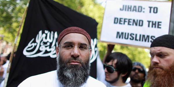 Los Yihadistas Se Aprovechan De Las Prestaciones Y Ayudas Sociales En Europa.