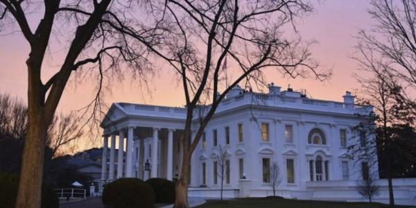 Afirman Que Gran Jurado En EE.UU. Aprobó Primeros Cargos Por Investigación Sobre Injerencia Rusa En Las Elecciones.