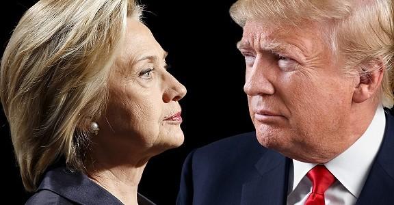 La Investigación Sobre Rusia Avanza Mientras Trump Deriva Culpas A Clinton.